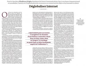 deglobalier_internet