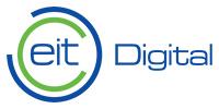 logo_eit_digital_2