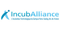 logo_incuballiance_2