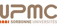 logo_upmc_2