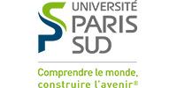 logo_ups_2